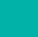 employer-icon