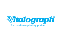 Vitalograph_logo_2